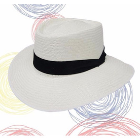 Panera En Iraca - Sombreros Otros Tipos para Mujer en Bogota en ... 0b69674b130