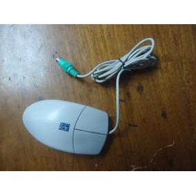 Mouses Convencional A4