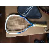 Raquetas Head Racquetball