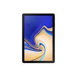 Tablet Samsung Galaxy Tab S4 4gb 64gb C/ Spen