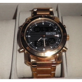df06b09745c9 Reloj Para Hombre Marca Kenneth Coce - Reloj para Hombre Kenneth ...