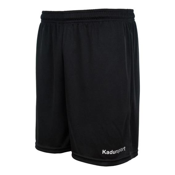 Shorts Futbol Equipos Pantalones Cortos Pack X 10 Cuotas