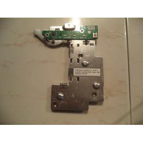 Disipador De Calor Chip De Video Laptop Dell Latitude D505