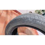Llanta Michelin Rin 18