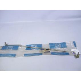 Tubo Longo Caixa Direção Hidráulica Kadett 89/98 Monza 89/93