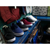 Remate!!! Zapatos Zero Shoes adidas Nike Vans Rs21