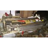 Maquinas De Tejer Industriales Universal 8 Y 10 Excelentes