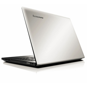Notebook Lenovo Idea 310 Core I7 8gb 1tb Win10 Video2g