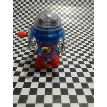 Robot Tomy De Cuerda.(envio Gratis) Perdidos En El Espacio.