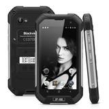 Blackview Bv6000 4g 4.7