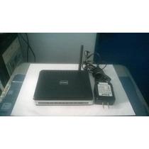 Roteador D-link Wbr-1310 Wireless