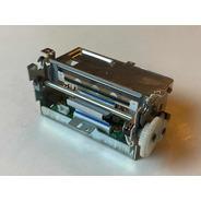 Bloco Impressora Daruma 700 Com Cabeça Impressão
