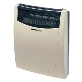 Calefactor Tiro Balanceado Orbis 3800 414000