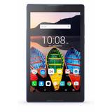 Tablet Lenovo Tab 3-710i Essential 3g Wifi