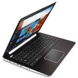 Laptop Neuron Flex V5 Lanix 45300 Lanix Comlnx270