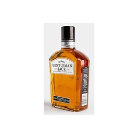 Whiskey Gentleman Jack 750