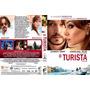 Dvd O Turista Original Novo E Lacrado De Fábrica, Dri Vendas