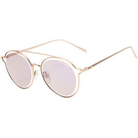 25c389b58c680 Oculos Redondo - Óculos em Guaíra no Mercado Livre Brasil