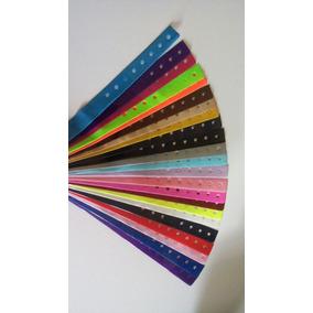 10da23e29d17 Brasier Vinyl - Pulseras en Mercado Libre México