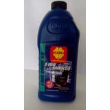 Aceite Lubricante Frio Cark 68 Y 32 Para Refrigeración
