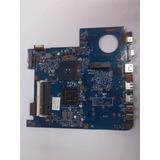 Tarjeta Madre Para Acer Aspire 5335 / 4332 / Gateway Nv5214u