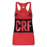 Regata adidas Flamengo Feminina