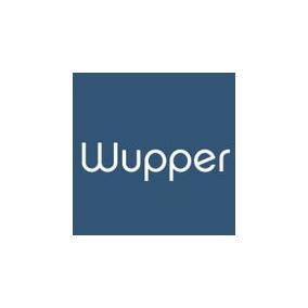 Wupper Traje Corderoy Large 600$ Envió Gratis Oca