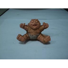 Miniatura Boneco Baby Sauro Dino
