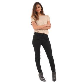 Pantalon Color Siete - Pantalones y Jeans al mejor precio en Mercado ... 554bd5212191