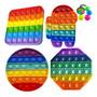 8pcs/set(Colorful)