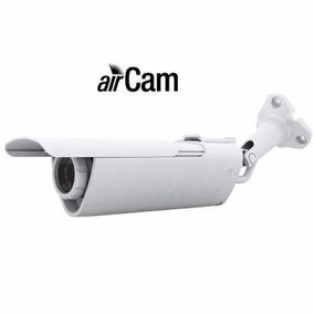 Aircam Ubiquiti Ip