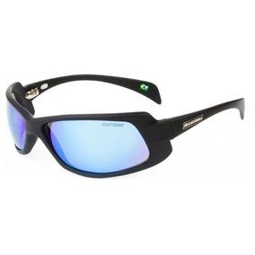 Oculos Mormaii Gamboa Street Outros De Sol - Óculos no Mercado Livre ... 755a5e0d89