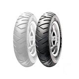 Cubierta 130 60 13 Pirelli Sl26 Gilera Smash 110 Tunning