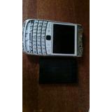 Vendo Blackberry Bold 4 Para Reparar O Respuesto