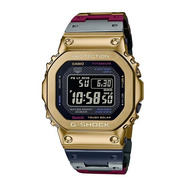 Reloj Casio G-shock Youth Edicion Especial Gmw-b5000tr-9dr
