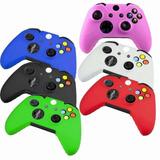 Forro Para Control Xbox One