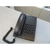 Telefono Para Casa / Cnt ...
