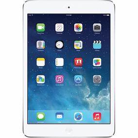 Apple Ipad Mini 2 Retina 16gb Wifi Pronta Entrega Lacrado Sl