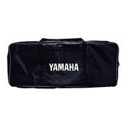 Funda Para Teclado Pss-f30 Yamaha Envio Gratis