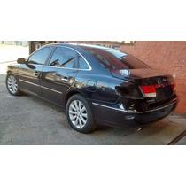 Peças Hyundai Azera 2008 E 2011 V6 Sucata Nevada Auto Peças