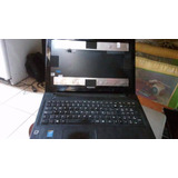 Notebook Lenovo G50-80 Para Desarme