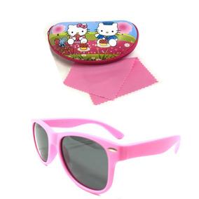 39624c554ccbe Oculos Illesteva Lente Rosa De Sol Outras Marcas - Óculos no Mercado ...