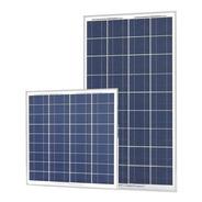 Energía Solar desde
