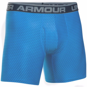 Boxer Headgear Boxerjock Hombre Under Armour Ua1476