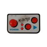 Wonder Kanji Mini Consola Retro Para Conectar A Tv