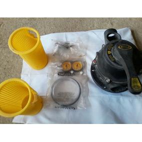 Acessorios E Componentes Para Motor Piscina