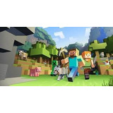 Minecraft Premium