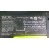 Sony Vaio Pcg-71313l Partes-refacciones