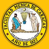 Banco De Preguntas Para Postgrado Medicina Ucv