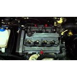 Motor Parcial Fiat Marea E Brava Hgt 1.8 16v